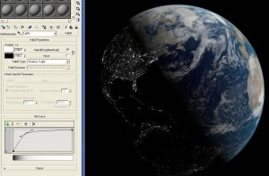 Earth Tutorial Picture 10