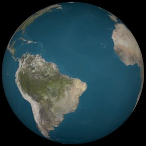 Earth Tutorial Picture 3