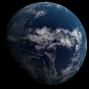 Earth Tutorial Picture 6
