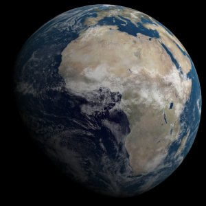 Earth Tutorial Picture 7